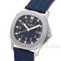 パテックフィリップ アクアノート 日本限定 5066A-010 PATEK PHILIPPE 腕時計