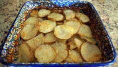 kimchi rosanne cash s americana potato rosanne cash s potato salad ...