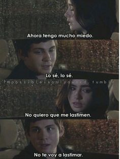 stuck in love frases - Google Търсене