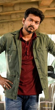 Vijay Latest HD Images / Wallpapers for WhatsApp Status Twitter Profile Picture, Twitter Image, Actor Picture, Actor Photo, Android Wallpaper Hd Black, Mobile Wallpaper, Ms Dhoni Movie, Mersal Vijay, Vijay Actor