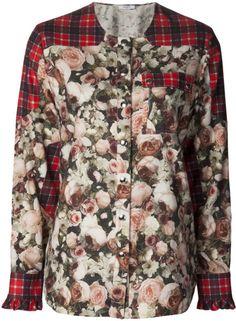https://cdnc.lystit.com/photos/2013/11/11/givenchy-multicolour-floral-and-plaid-shirt-product-1-14816452-849754724_large_flex.jpeg