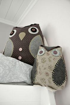 und mit welchem stoff kann ich ihren lampenschirm beziehen. Black Bedroom Furniture Sets. Home Design Ideas