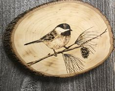 Items similar to Hand burned sunflower wooden spoons on Etsy Wood Burning Crafts, Wood Burning Art, Wood Crafts, Pyrography Patterns, Wood Carving Patterns, Wood Burning Techniques, Grizzly Woodworking, Awesome Woodworking Ideas, Butterfly Dragon