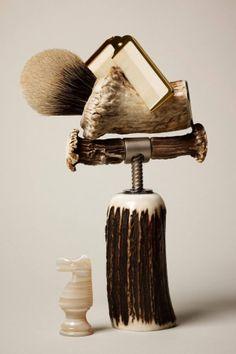 G.Lorenzi tools