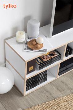 Tv Audio Meubel Lars.17 Best Smart Tv Stands Images In 2020 Home Cinemas Tv