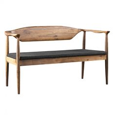 LARSON BENCH - Living - HD Buttercup Online – No Ordinary Furniture Store – Los Angeles & San Francisco