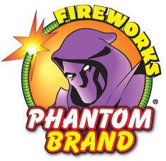 4th of july sale logo
