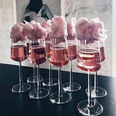 y a s #champagne #fa