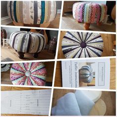 Make Your Own, Make It Yourself, How To Make, Pattern, Patterns, Model, Swatch