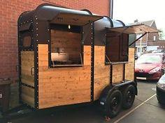 Converted-Horsebox-Catering-Trailer-Mobile-Bar-Coffee-Burger-Van-Conversion