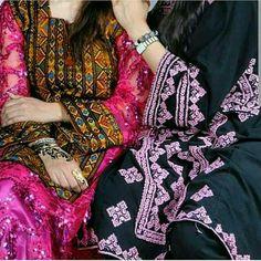 Balochi culture baloch women #ijazyounusbaloch
