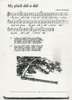 klikni pro další 13/32 Quilling Art, Sheet Music, Music Score, Music Notes, Quilling, Music Sheets, Quilts, Quilling Techniques