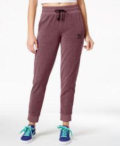 d262928d3b511 8 mejores imágenes de Velour pants | Velour pants, Baby girls y ...