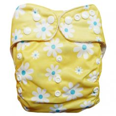 Sun Baby cloth diapers  Yes!!! I'm so excited about these!  12 diapers + 12 inserts = $60!!!  And they have SUCH cute designs!