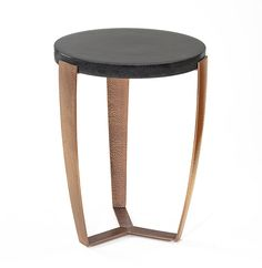 Side Table BG1621