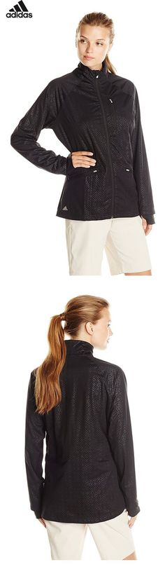 382f41ab19ac8 78 Best active clothing images in 2017 | Adidas women, Adidas golf ...