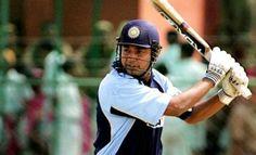 જાણો…એવા ક્રિકેટર્સને જેમની પર છે મેચ ફિક્સિંગનાં આરોપ ! http://www.vishvagujarat.com/list-of-cricketers-who-involved-in-match-fixing-and-banned/