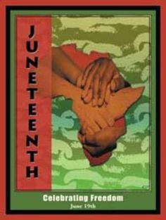 Emancipation Day, TX pictures | Celebrate Juneteenth!