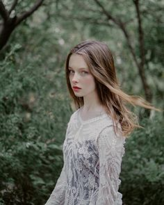 A portal for discovering the cutest and most beautiful models from around the world. Pretty People, Beautiful People, Most Beautiful, Daniel Golz, Fotografie Portraits, Girl Faces, Grunge Hair, Ulzzang Girl, Aesthetic Girl
