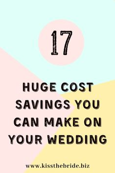 Find the best wedding budget tips and advice right here that will save you the most money on your wedding. #weddingbudgetadvice #weddingbudget #weddingbudgetideas Living On A Budget, Frugal Living Tips, Frugal Tips, Budget App, Monthly Budget, Ways To Save Money, Money Tips, Money Chart, Wedding Planning On A Budget