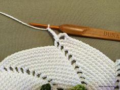 Caminho de mesa passo a passo - www.croche.com (22)