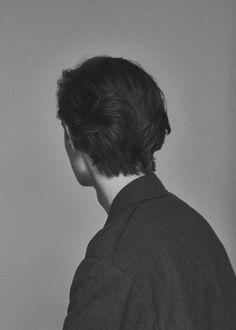 "enygmass: "" Jonathan Crane ""Expose yourself to your deepest fear; Wattpad Book Covers, Wattpad Books, Wattpad Quotes, Wattpad Stories, Jonathan Crane, A Little Life, Steve Harrington, The Secret History, Poses"