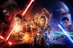 Star Wars, all'origine del mito