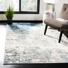 Looking for Safavieh Jasper Collection Grey Blue Area x Rug, ? Check out our picks for the Safavieh Jasper Collection Grey Blue Area x Rug, from the popular stores - all in one. Cool Rugs, Online Home Decor Stores, Online Shopping, Grey Rugs, Contemporary Decor, Modern Decor, Outdoor Rugs, Blue Area Rugs, Runes