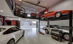музей авто гараж здания на гавани опочинене карта: 10 тыс изображений найдено в Яндекс.Картинках