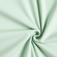 Tula cotton ribbing GOTS - pastel green Cotton, Target, Fabrics, Pastel, Decor, Products, Sewing Projects, Sewing Patterns, Tejidos