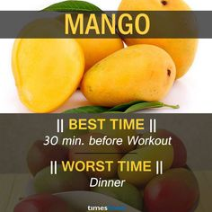 Does it really matter what time to eat fruits? To give a complete dose of nutrients, know the best and worst time to eat fruits. Best time to eat fruits is morning an empty stomach… Weight Loss Detox, Weight Loss Drinks, Healthy Detox, Healthy Drinks, Healthy Recipes, Healthy Options, Eating Banana At Night, Natural Antacid, Best Time To Eat