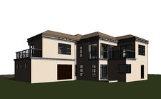 6 Bedroom house plan in South Africa. Find 6 bedroom house plans, luxury 6 bedroom 2 storey house plans with photos, 6 bedroom house plans and PDF. Tuscan House Plans, Simple House Plans, Best House Plans, House Floor Plans, Double Storey House Plans, 2 Storey House, 6 Bedroom House Plans, House Plans South Africa, House Plans With Photos