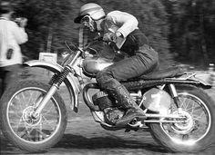 1966 Ake Jonsson