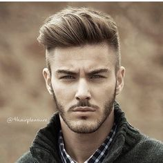 Amazing 15 Undercut Hairstyles For Men