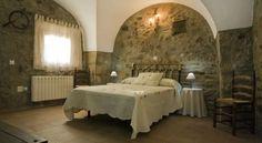 Apartamentos Rurales La Casa de Luis - #VacationHomes - $89 - #Hotels #Spain #SantaCruzdelaSierra http://www.justigo.com/hotels/spain/santa-cruz-de-la-sierra/apartamentos-rurales-la-casa-de-luis_32721.html
