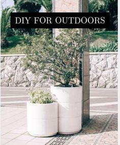 Diy Outdoor Kitchen Grill How To Build 56 Ideas Outdoor Bar And Grill, Outdoor Kitchen Grill, Diy Outdoor Bar, Outdoor Decor, Outdoor Games, Outdoor Lighting, Diy Planters Outdoor, Diy Yard Games, Diy Fire Pit