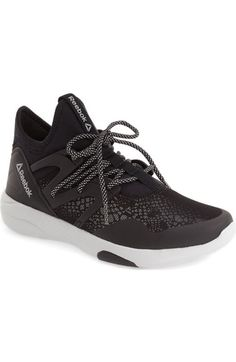 e90b3e4f9d9 Shop Reebok Hayasu Training Shoe - Womens