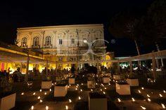 My Wedding...Perfect Light Design - Eventi di Classe - Rosy Fusillo
