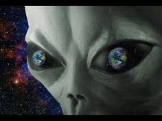 #Anonymous: La #Nasa sta per annunciare la scoperta di vita Extraterestre