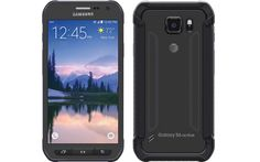 Another press photo of Samsung Galaxy S6 Active leaks out - GSMArena.com news