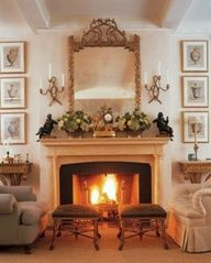 bunny williams interiors