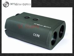 195.00$  Watch more here - http://aihf2.worlditems.win/all/product.php?id=492104031 - Vector Optics Hunting 8x30 Laser Range Finder Monocular Scope SCAN 1200M w / Rain ,REFL, >150 3 Modes Free Shipping