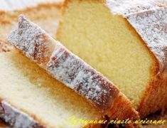Obiecałam na facebook'u, że dzisiaj zamieszczę przepis na ciasto bardzo proste, lekkie i szybkie. Jest to przepis bardzo przydatny, gdyż wystarczy zmiksować składniki w określonej kolejności,…