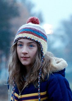 The Lovely Bones (2010) -loved the book so much better, but loved the movie too! both were so different!