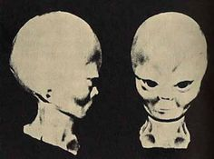 Learn from UFOlogist Ken Lasten about a miliatary team of 12 Americans journeying to Planet Serpo with Eben aliens to live with them for 13 years.