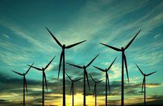 Sustentator.com . SAESA RELEVÓ PROYECTOS DE ENERGÍAS RENOVABLES EN ARGENTINA. #SAESA #EnergiasRenovables