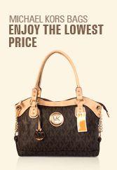 77c251cff04b 214 Best Bag Lady images