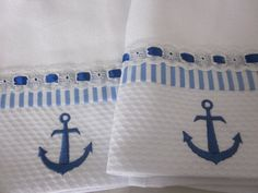 Pin on Beauty Pin on Beauty Baby Sheets, Baby Bedding Sets, Baby Sewing Projects, Sewing Crafts, Kids Nap Mats, Sewing Room Furniture, Baby Gifts To Make, Applique Embroidery Designs, Nautical Baby