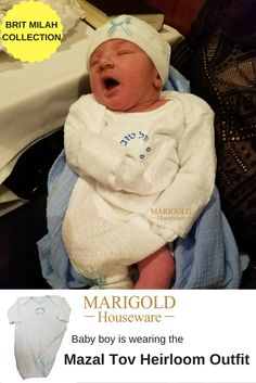 3e153afccb08 11 Best newborn baby brit milah gown images