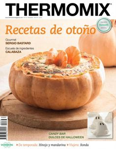 Thermomix magazine 73
